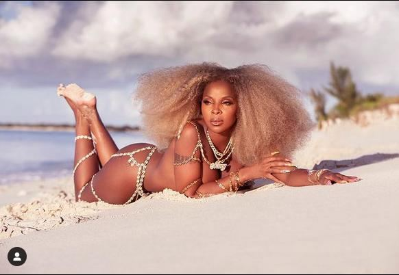 Mary-J.-Blige-nude-2