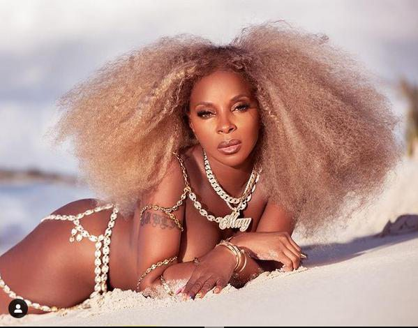 Mary-J.-Blige-nude