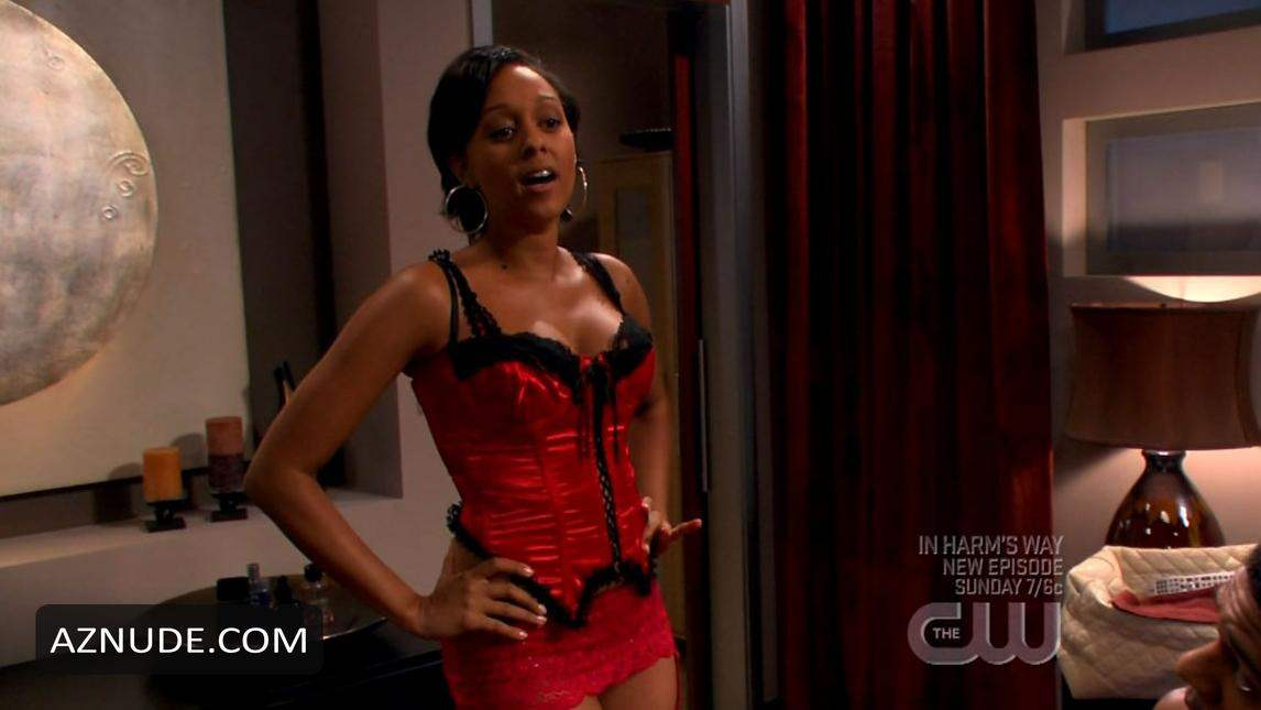 Mowry-Game-Just-HD-s-02
