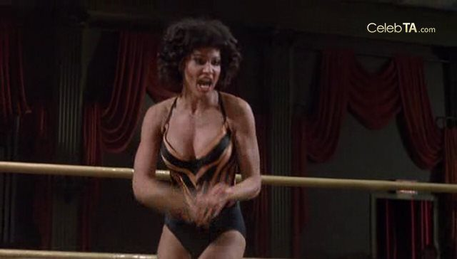 Tracy_Reed-All_the_Marbles-11