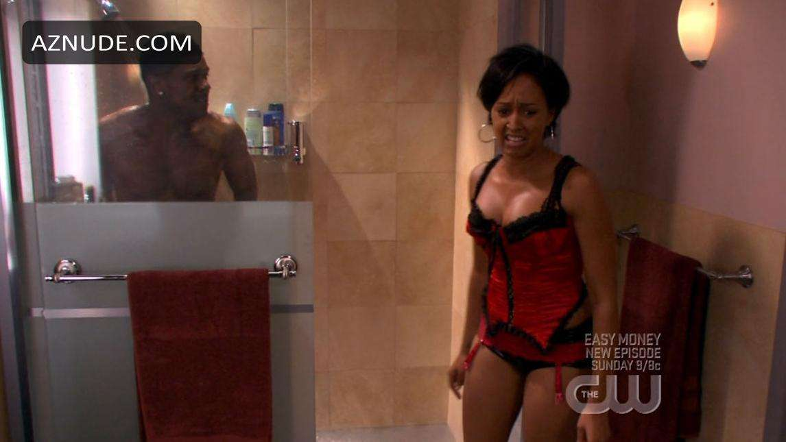 Mowry-Game-Just-HD-s-03